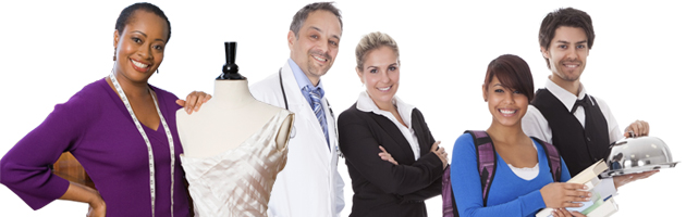 Hospitality Uniform Suppliers in Jamaica
